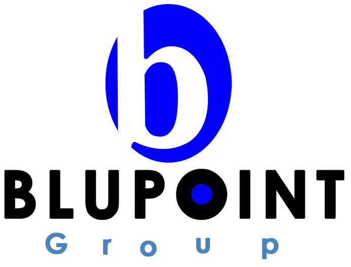 Blupoint Group